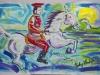 16-omaggio-a-michail-larionov-e-le-avanguardie-russe