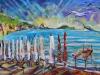 45-walburga-beach