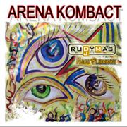 Arena Kombact