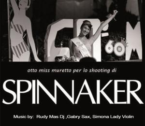 Spinnaker 2