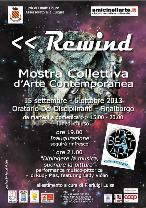 2013_Rewind_Locandina