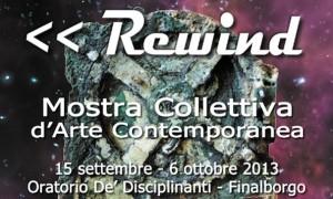 Rewind_Locandina 2
