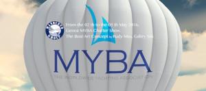 myba_1-620x276