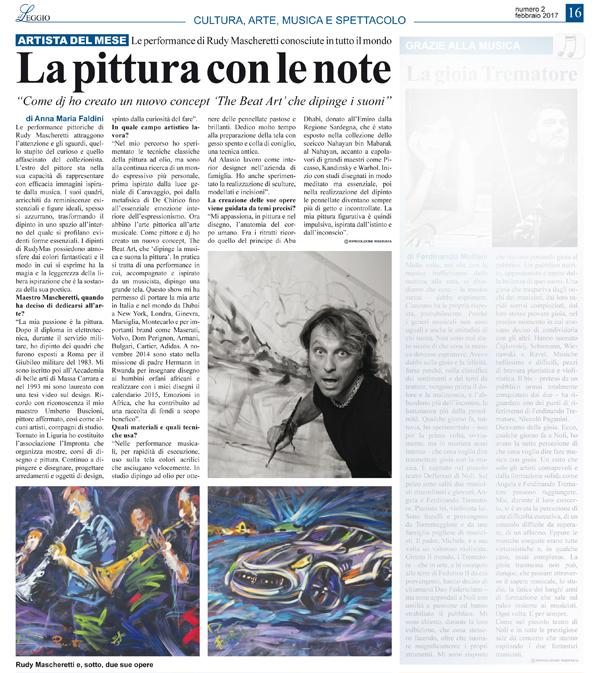 intervista-letimbro-mini