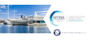 myba-barcellona-copia