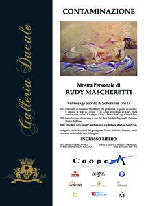 locandina-rudy-mascheretti