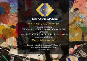 tele-modena