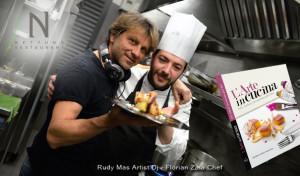 larte-in-cucina-2019