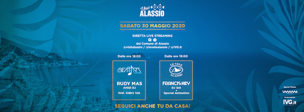 facebook-cover-diretta-live-streaming-30-05-2020