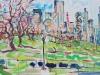 17-new-york-city-central-park