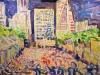 18-new-york-city-bryant-park
